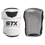 STX Cell 3 Elbow Pad Review