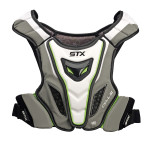 STX Cell 3 Liner Lacrosse Shoulder Pads Review