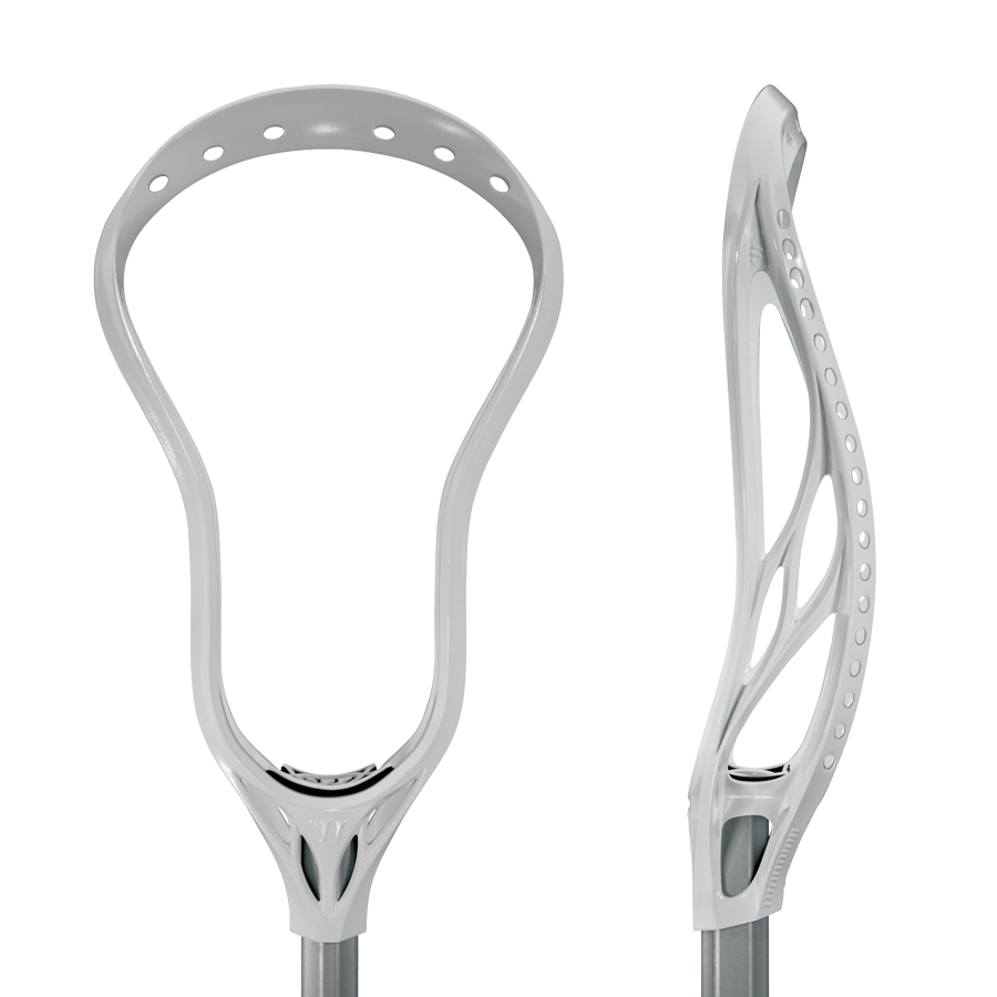 Best Warrior Evo 4 X6 Lacrosse Heads