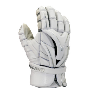 Best-Warrior Evo Glove Lacrosse Gloves-size-weight-colors