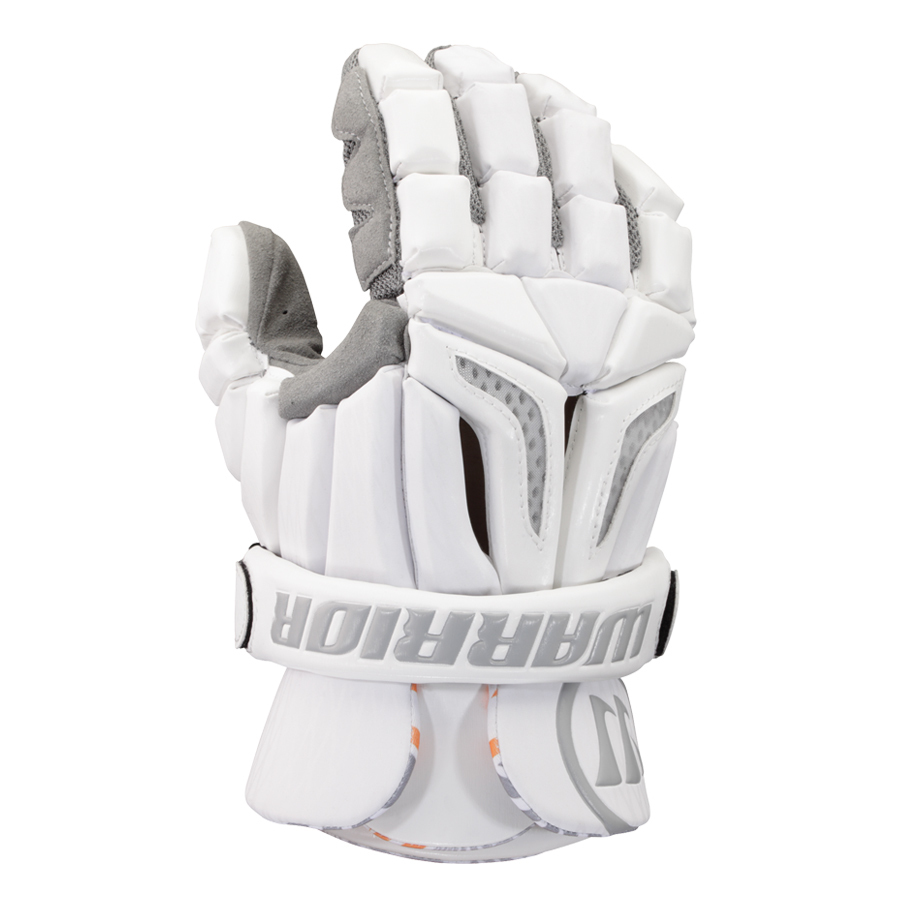 Warrio-burn-popular-best-selling-lax-gloves-15-pro