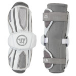 Warrior Evo Arm Guard Review