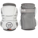 Warrior Evo Elbow Pad Review