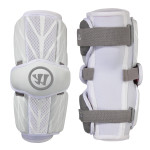 Warrior Burn Arm Guard 2015 Review