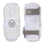 Warrior Burn Arm Pad 15 Review