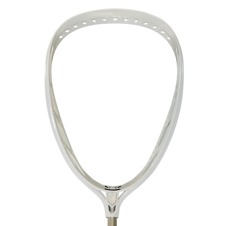 Best Brine Eraser 2 Lacrosse Heads
