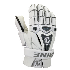 brine-king-superlight-lax-goalie-gloves