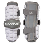 Brine Clutch Arm Guard Review