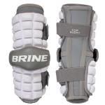 Brine Clutch Arm Guard Review