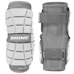 Brine Clutch Arm Pad Review