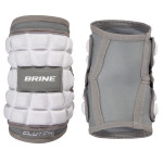 Brine Clutch Elbow Pad Review