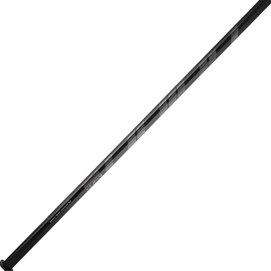 Best Maverik Union Lacrosse Shafts