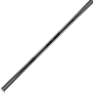 Best Maverik Xcel Lacrosse Shafts