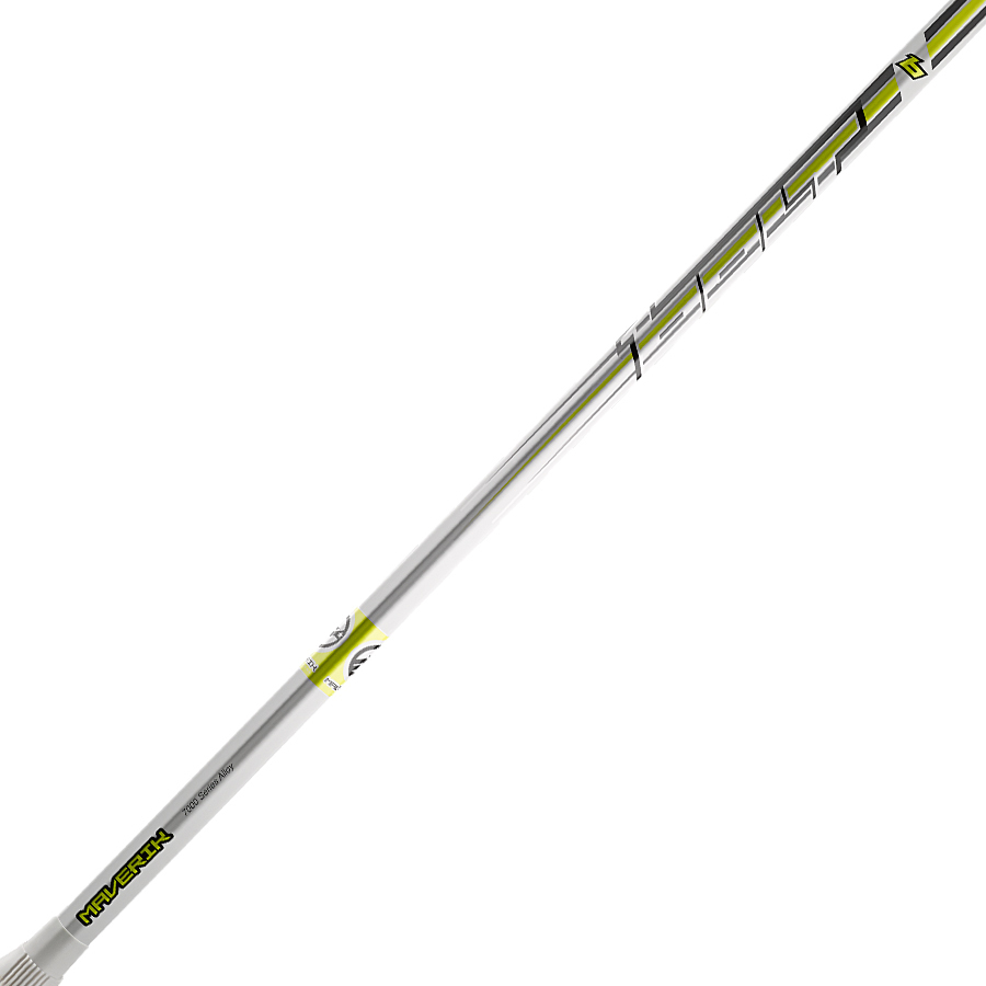 Best Maverik Bolt Lacrosse Shafts