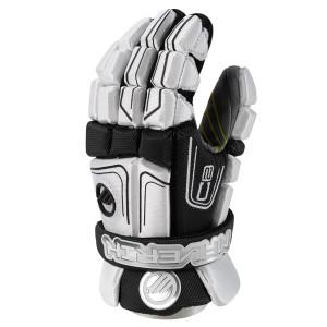 Best-Maverik C2 Glove Lacrosse Gloves-size-weight-colors
