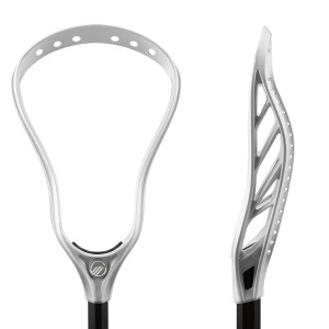 Best Maverik Tank Lacrosse Heads