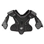 Gait Recon Pro Lacrosse Shoulder Pads Review
