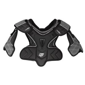 Best-Gait Recon Pro Shoulder Pad Lacrosse Shoulder Pads-size-weight-colors
