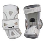 Best-Gait Recon Arm Guard Lacrosse Arm Pads-size-weight-colors