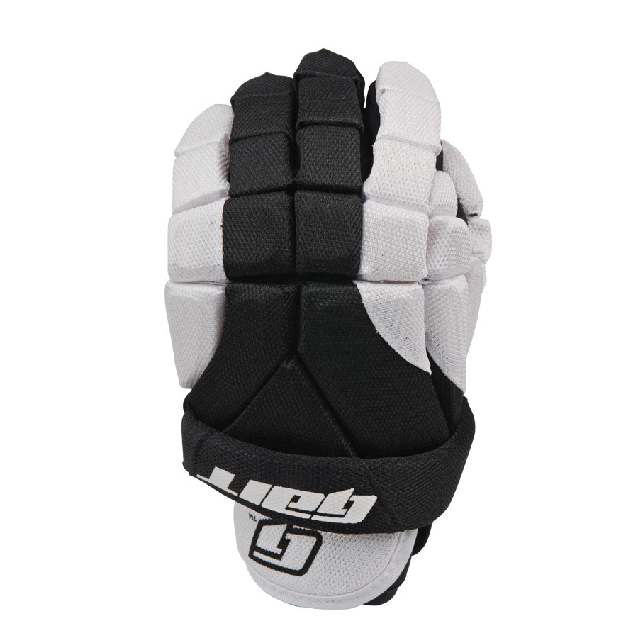 Best-Gait Gunnar Box Gloves Lacrosse Gloves-size-weight-colors
