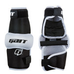 Gait Gunnar Box Arm Guard Review
