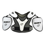 Gait Gunnar Box Lacrosse Shoulder Pads Review