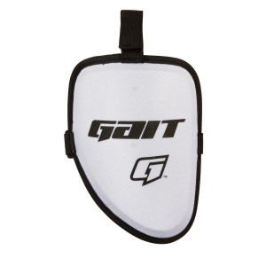 Best-Gait Gunnar Box Bicep Pad Lacrosse Arm Pads-size-weight-colors
