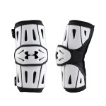 Under Armour Revenant Pro Elbow Guard Review