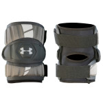 Under Armour Strategy Arm Pads Review