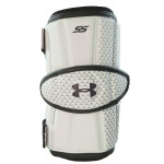 STX Assault Arm Pads Review