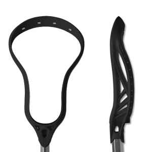 Best Under Armour Judgement Universal Lacrosse Heads