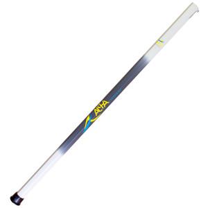 Best Alpha Lacrosse Alpha Carbon Shaft Lacrosse Shafts