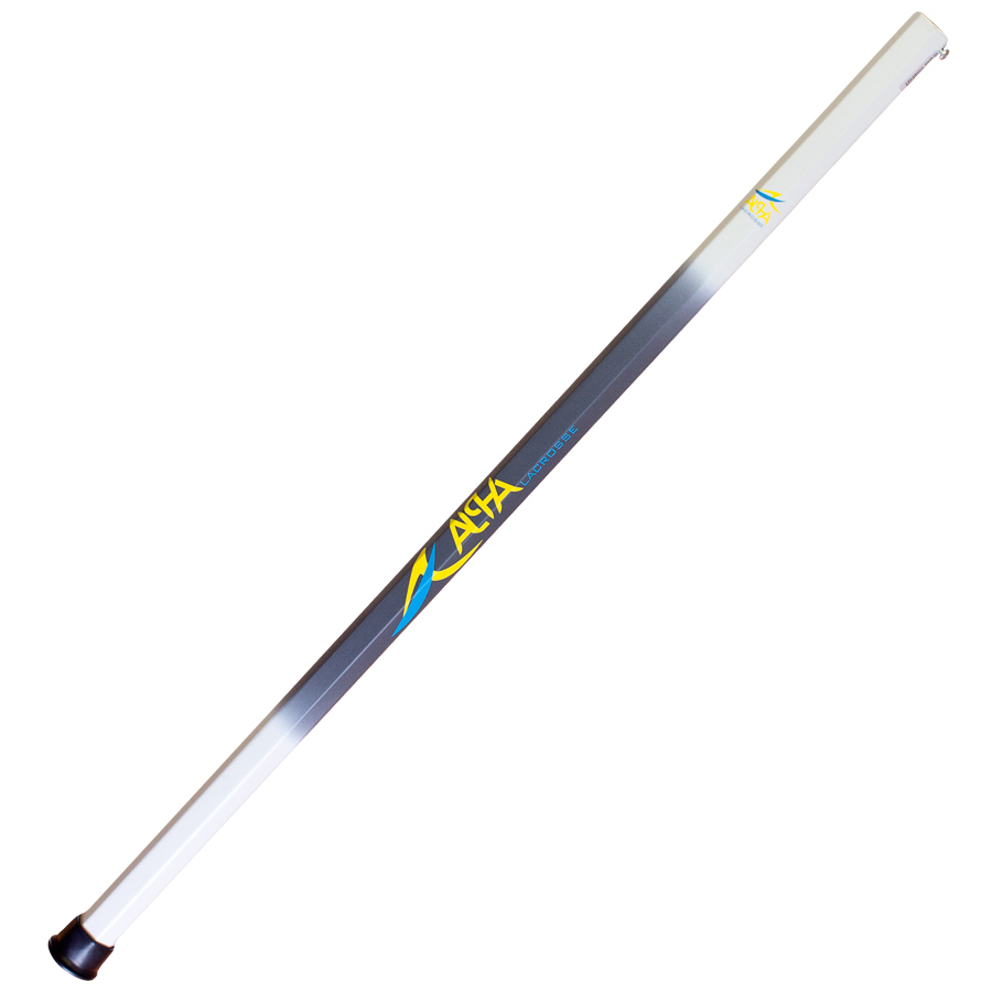Best Alpha Lacrosse Alpha Carbon Shaft Lacrosse Shafts