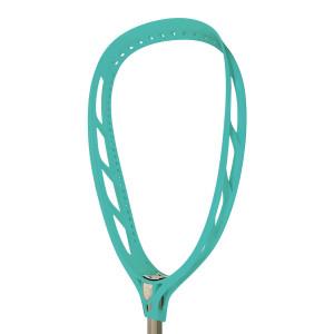 Best Brine Eraser 2 Mint LE Lacrosse Heads