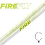 Epoch Gen5 Firefly (C30, C60, iQ5, iQ8) Lacrosse Shaft Review