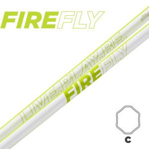 Best Epoch Gen5 Firefly C30 iQ5 Lacrosse Shafts