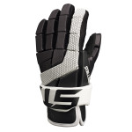 STX Stallion 100 Lacrosse Gloves Review