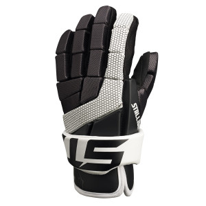 Best-STX Stallion 100 Glove Lacrosse Gloves-size-weight-colors