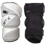 STX K18 Arm Pad Review
