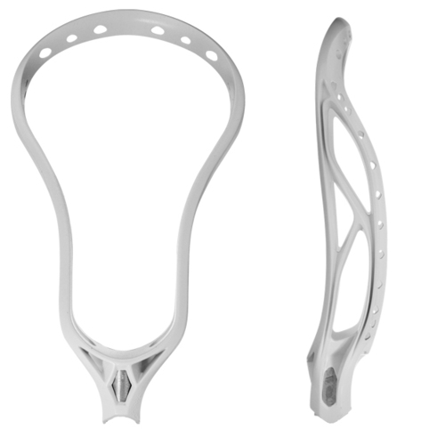 Best Brine Blueprint X6 Lacrosse Heads