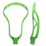 Brine BlueprintX Lacrosse Head Review