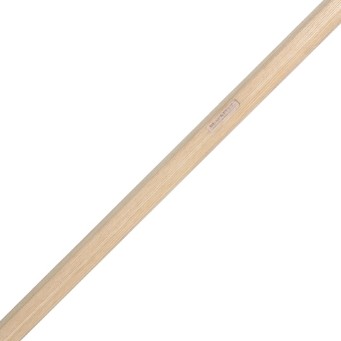 Best Blackfeet Ash Wooden Shaft Lacrosse Shafts
