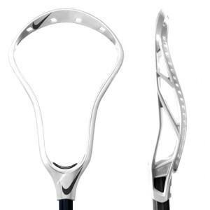 Best Nike Vapor Lacrosse Heads