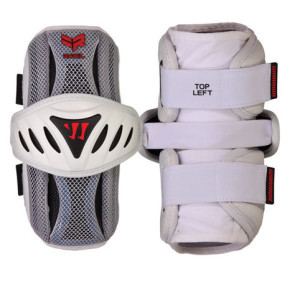 Best-Warrior Rabil Arm Guard Lacrosse Arm Pads-size-weight-colors