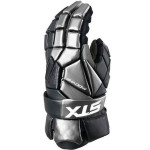 STX Shadow Lacrosse Gloves Review