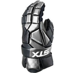 Best-STX Shadow Lacrosse Gloves-size-weight-colors