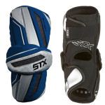 STX Shadow Arm Guard Review