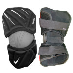 Nike Vandal Arm Guard Review