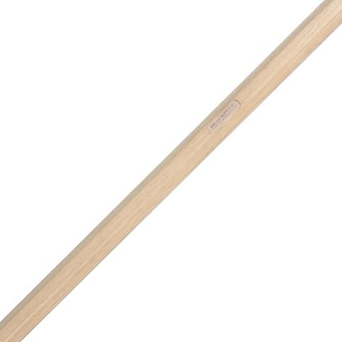 Best Blackfeet Woody Stout Lacrosse Shafts