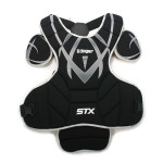 STX Stinger Chest Pad Review